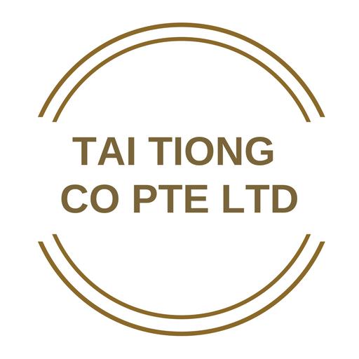 Tai Tiong